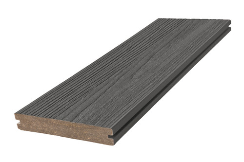 Megatimber Buy Timber Online  Eva-Last Infinity Grooved Decking 140x23 5.4m