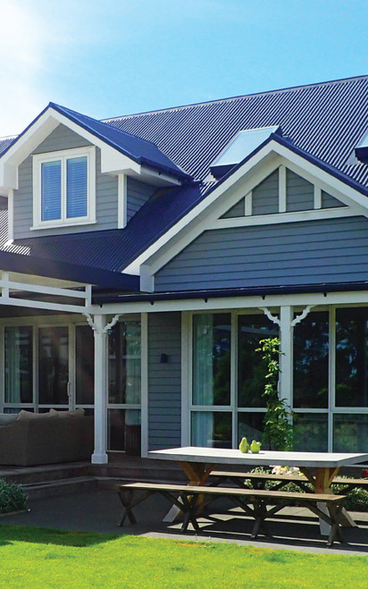Megatimber Buy Timber Online  James Hardie Scyon Linea Weatherboard 4200 x 180mm 401847