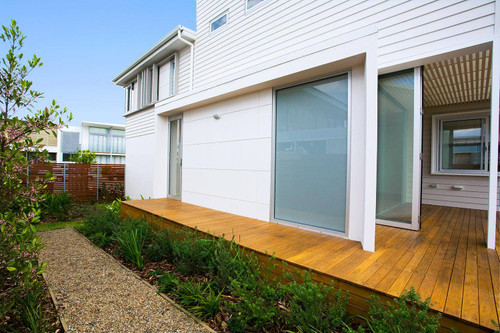 James Hardie Scyon Matrix Cladding 2990 x 1190 x 8mm