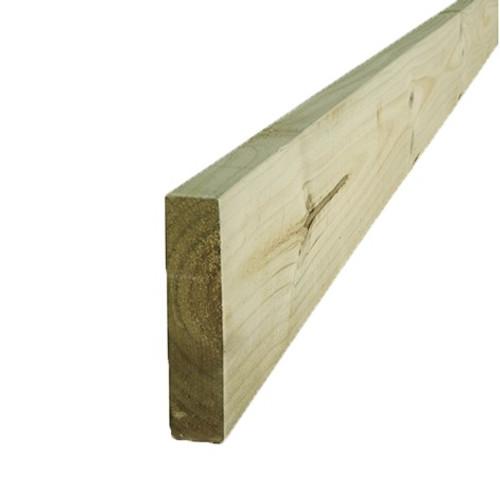 Megatimber Buy Timber Online  TREATED PINE R/H H3 42 x 19 F5 OR BET RANDOM LENGTH TRH5025
