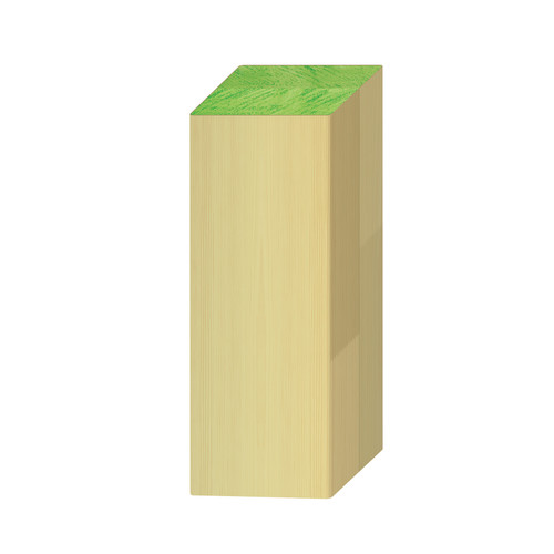 Megatimber Buy Timber Online  TREATED PINE R/H H4 F7 90 x 90