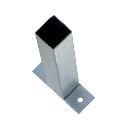 Buy Unipier Post 65 x 65 Builders Grade at Megatimber Online