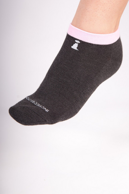 PRO Nō Shō Incredisocks  womens athletic