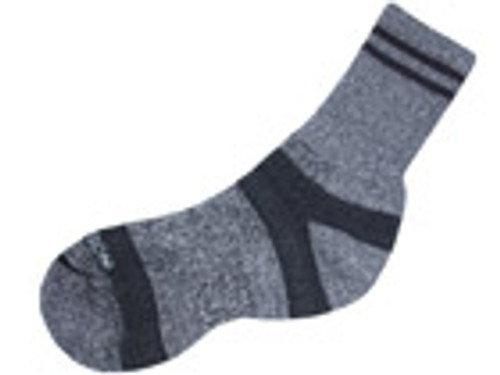 Hiking Sock w/CBT & Germanium