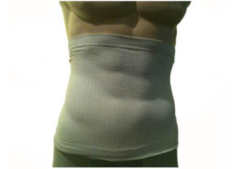 Incredibrace Body brace (hips/buttocks) Brace w/Germanium