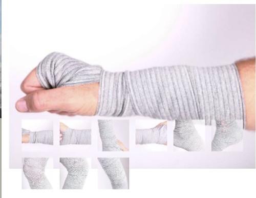 """Bandage wrap 5"""""""