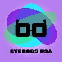 Eyebobs USA