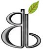 Bounty botanicals