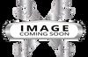 CLOCKSPRING-STEERING WHEEL---A14-15887-009