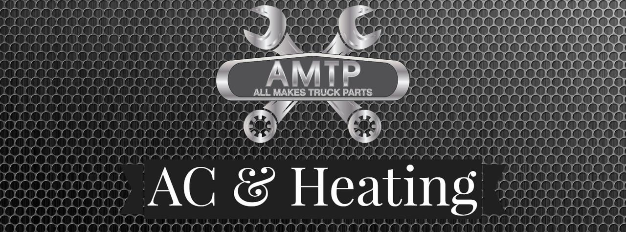 AC & Heating