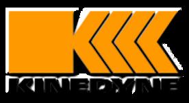 James Kinedyne Inc.
