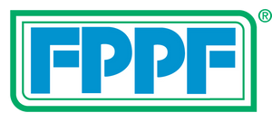 FPPF Chemical Company