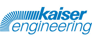 Kaiser Engineering