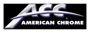 American Chrome