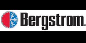 Bergstrom Parts Inc.