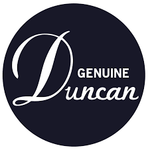 Duncan Glass Company