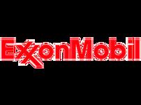 Exxon-Mobile Lube