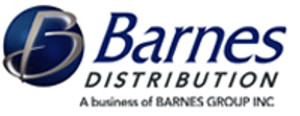 Barnes Distribution
