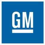 Gen. Motors Corp.