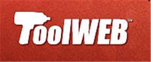ISN-ToolWeb