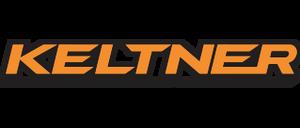 Keltner Distribution