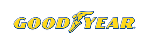 Goodyear Tire & Rubber