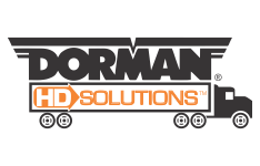 Dorman HD Solutions