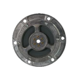 FREIGHTLINER CAP-PRESSURE 13//14 PSI 05-17223-004