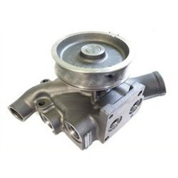 WATER PUMP S60 REMAN XCHG-DDE R23539929