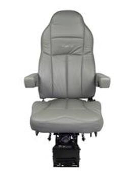 SEAT-LEGACY SILVER HB LUM GRY SYNC-SET 188900KW25