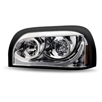 TRUX CENTURY LED HEADLIGHT (DRIVER)-TLED-H13