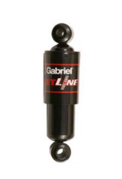 CAB SHOCK ABSORBER-GBL 83038