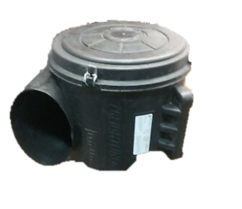 Freightliner Air Cleaner Housing Dn Epg15 0230