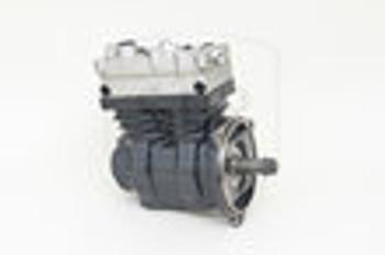 Reman Engine Air Comp X-Chg 85013935