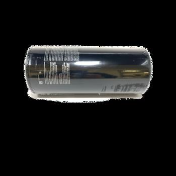 MACK ENGINE OIL FILTER 21939298