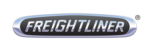 Freightliner Corp.