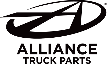 Alliance Exhaust Parts