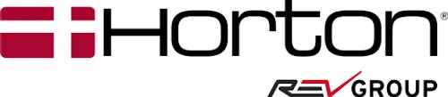 Grover Horton Industries