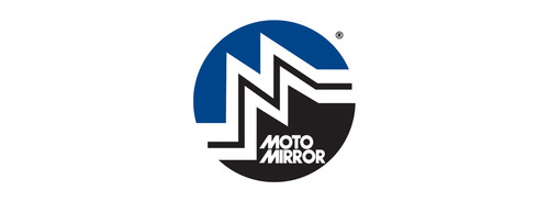 Moto-Mirror / Road Scan