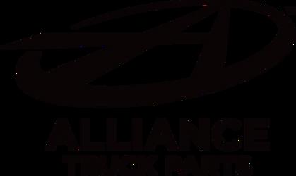 Alliance Wiper