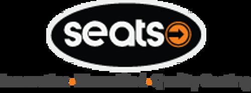 Seats Inc.