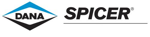 Spicer / Dana