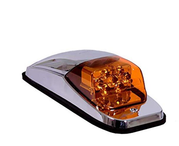CAB MARKER- M27011Y