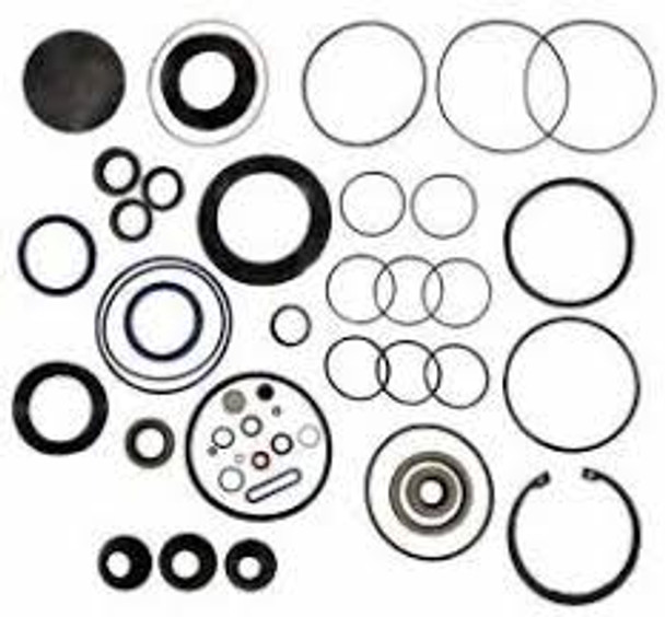 M100 COMBINED SEAL KIT 5545441