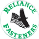 Reliance Fastners