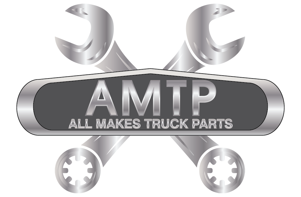 all-makes-truck-parts-01-01.png