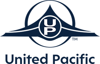 united-pacific-industries-logo.png