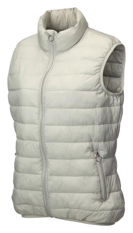 purchase cheap b3e1c 483c4 JRB Ladies Body Warmer Gilet