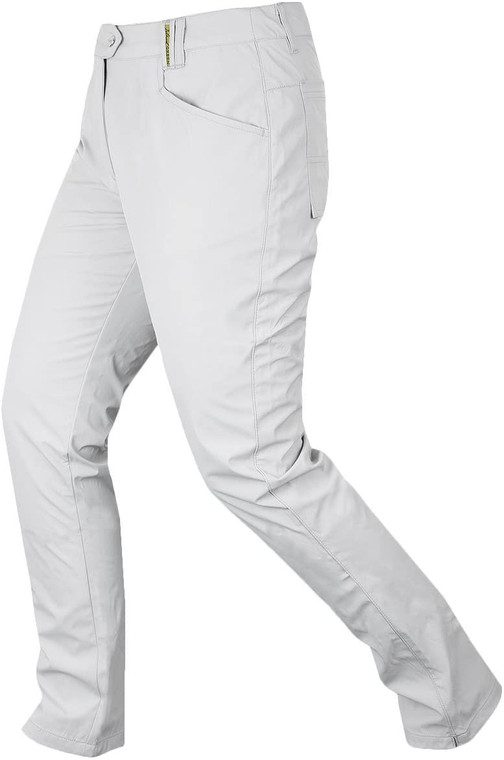 Island Green Women's Cold Weather Trouser
