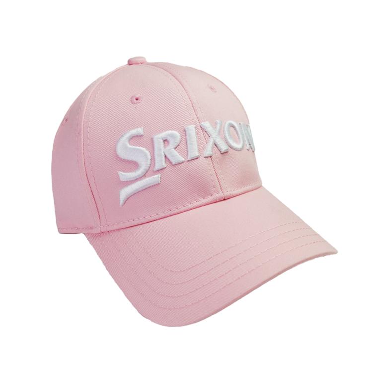 Ladies Srixon Tour Golf Cap
